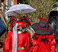 2018-04-15 10-31-55 carnaval-venitien-hericourt.jpg