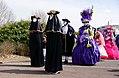 2018-04-15 15-13-30 carnaval-venitien-hericourt.jpg