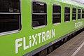 2018-04-23 Flixtrain-7060.jpg