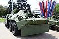 2018-05-09. День Победы в Донецке f335.jpg