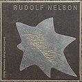 2018-07-18 Sterne der Satire - Walk of Fame des Kabaretts Nr 39 Rudolf Nelson-1125.jpg
