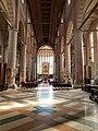 2018-09-26 Chiesa di San Nicolò (Treviso) 08.jpg