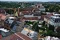 2018 Stadtkirche Radeberg.-055.jpg