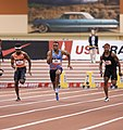 2018 USA Indoor Track and Field Championships (25487803327).jpg