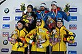 2019-01-04 Men's at the 2018-19 Skeleton World Cup Altenberg by Sandro Halank–296.jpg