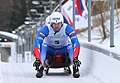 2019-02-01 Doubles Nations Cup at 2018-19 Luge World Cup in Altenberg by Sandro Halank–043.jpg