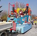 2019-03-24 14-44-09 carnaval-Staffelfelden.jpg