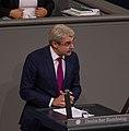 2019-04-11 Carl-Julius Cronenberg FDP MdB by Olaf Kosinsky9328.jpg
