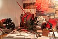 2019-07-27-3243-Moscow-Central-Armed-Forces-Museum-Artillery.jpg