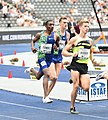 2019-09-01 ISTAF 2019 1500 m (Martin Rulsch) 07.jpg