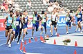 2019-09-01 ISTAF 2019 1500 m (Martin Rulsch) 08.jpg