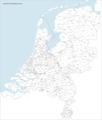 2019-NL-Gemeenten-basis-2500px.png