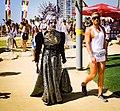 2019.06.14 Tel Aviv Pride Parade, Tel Aviv, Israel 1650052 (48092913357).jpg