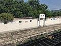 201908 Nameboard of Binggu Station.jpg