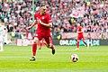 2019147201412 2019-05-27 Fussball 1.FC Kaiserslautern vs FC Bayern München - Sven - 1D X MK II - 1097 - AK8I2710.jpg
