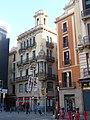 2019 03 16 AIDA Barcelona (44).jpg