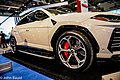 2019 Canadian International Auto Show (46416959844).jpg