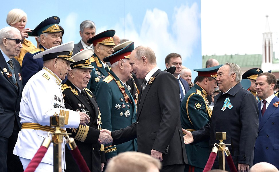 2019 Moscow Victory Day Parade 24.jpg
