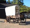 2019 Old Town wagon.jpg