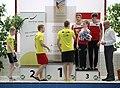 2020-01-26 47. Hallorenpokal Victory ceremony Men (Martin Rulsch) 14.jpg