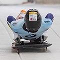 2020-02-27 IBSF World Championships Bobsleigh and Skeleton Altenberg 1DX 7912 by Stepro.jpg