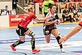 2020-09-26 Handball, Bundesliga Frauen, Thüringer HC - HL Buchholz 08-Rosengarten 1DX 1947 by Stepro.jpg