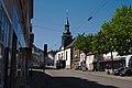 20200423 Evangelische Kirche Gersweiler 02.jpg