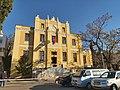 20201220 Serbian Consulate, Mostar 4.jpg