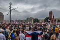 2020 Belarusian protests — Minsk, 23 August p0037.jpg