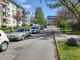 2021-05-09 Dinglingerstraße, Dresden 11