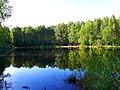2176. Озеро Карасёвое в парке Сосновка.jpg