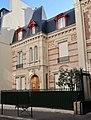 21 rue Vineuse, Paris 16e.jpg