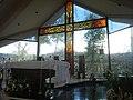 2233San Jose, Rodriguez, Rizal Landmarks 43.jpg