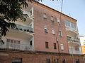 225 Grup d'habitatges Poeta Marquina, Anicet de Pagès 1.jpg