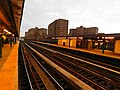 225th Street-Marble Hill Station (26053469386).jpg