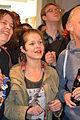 22Okt13-Bundestagswahl2013-Wahlparty Piratenpartei-054.JPG