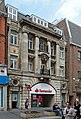 22 Victoria Street, Grimsby (geograph 2689164).jpg