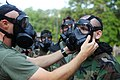 22nd MEU conducts Training With New M-50 Gas Mask DVIDS314298.jpg