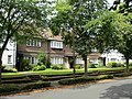 23-30 Queen Mary's Drive.jpg