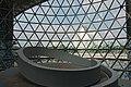 23241-Shanghai (33070080425).jpg