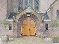 2377 Oude Wetering, Netherlands - panoramio.jpg