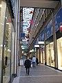 2394 - München - Shopping Center.JPG