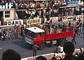 24 heures du Mans 1970 (5001258598).jpg