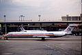 257ab - N493AA@DFW,08.08.2003 - Flickr - Aero Icarus.jpg