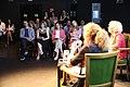 25 espectáculos, 6 de producción propia y 7 coproducciones, en la nueva temporada del Teatro Español 06.jpg