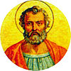 26-St.Felix I.jpg