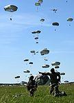 2641840 Exercise Anakonda 2016, 173rd U. S. Airborne Brigade, Swidwin Air Base, Poland.jpg