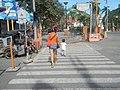 2644Baliuag, Bulacan Poblacion Proper 14.jpg