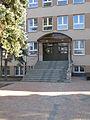 26 liceum ogolnoksztalcace w Aninie 1.JPG