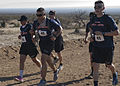 26th annual Bataan Memorial Death March 150322-F-WB620-019.jpg